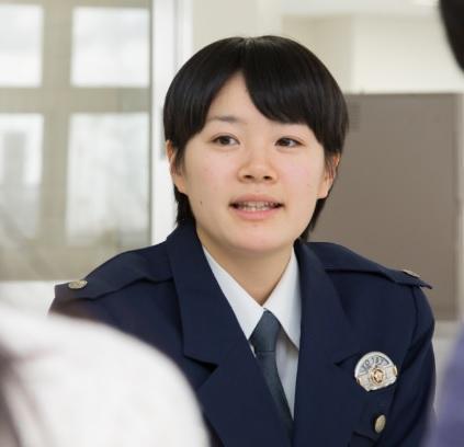 学校 髪型 警察 「警察学校,髪型」に関するQ&A